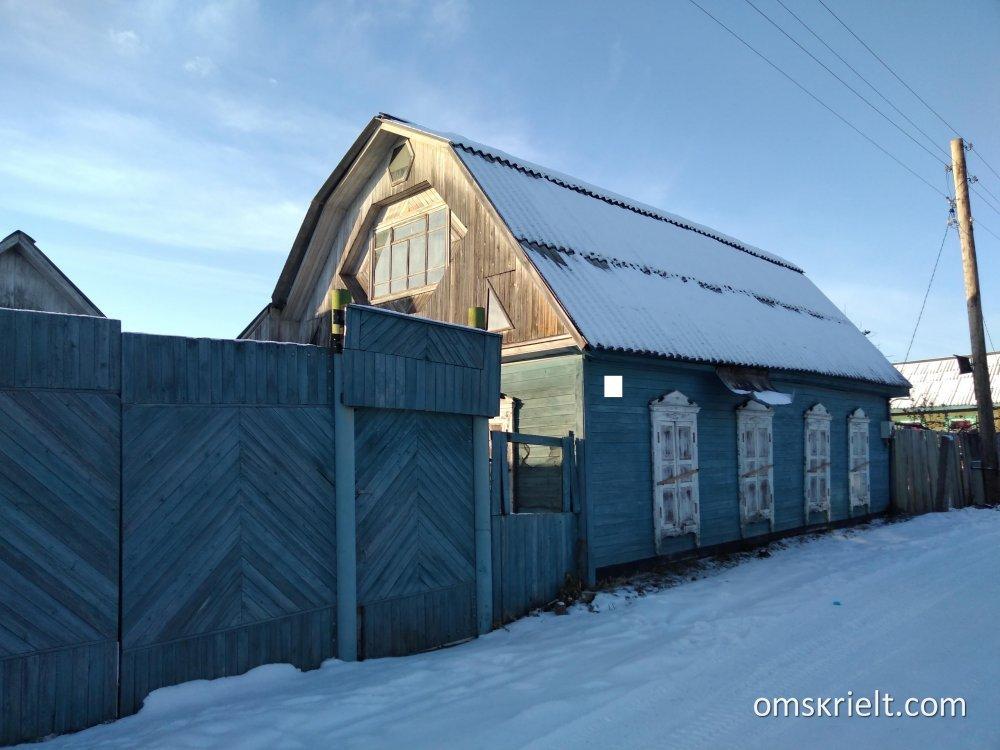 получению достижений дом на продажу город омск усть заостровка смородина протертая сахаром